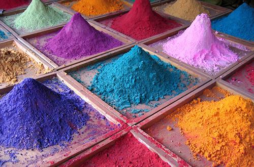 На вкус и цвет: стоит ли опасаться пищевых добавок?