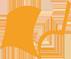 rnmb-Logo2-1.png