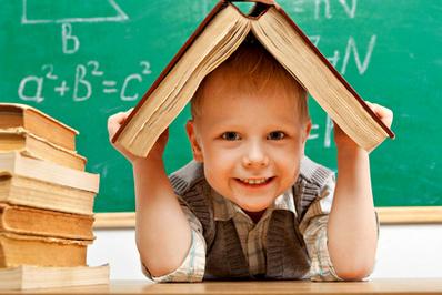 ЭКОЛОГИЯ КЛАССА: ЧЕМ ДЫШАТ НАШИ ДЕТИ?