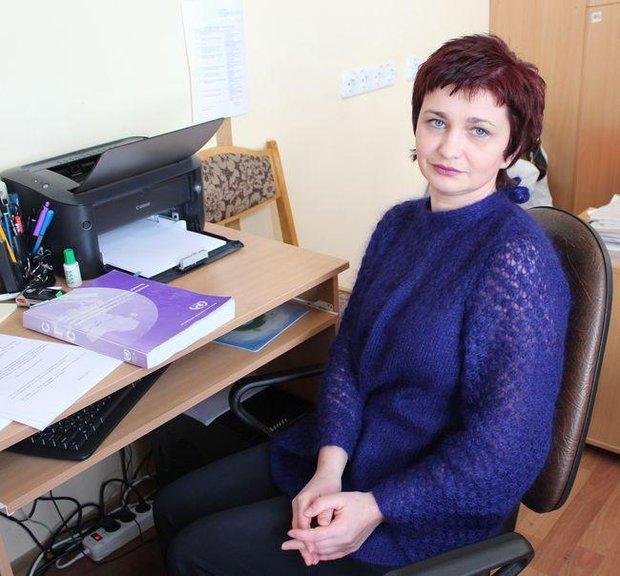 Шампунь щиплет глазки: тесты на белорусских животных и альтернатива им